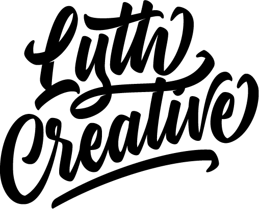 LythCreative